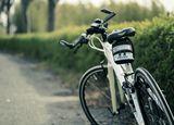 高額賠償事故も。自転車保険は必要?