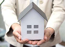 高まる地震リスクで値上げの保険料