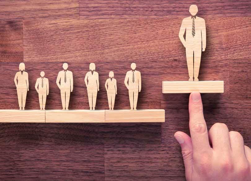 なぜ欧米では転職が多いほど高評価なのか 視野が広いのは本当に良いことか