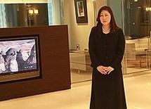 「とても私には」という人も、立派な管理職になれる ―東海東京証券 北川尚子さん【2】