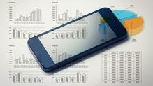 スキマ時間で仕事効率アップ、スマホでできる「ビジネス文書整理」ワザ3つ