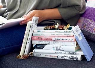 女性が現代を生きるための「知識本」10冊