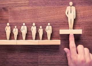 なぜ欧米では転職が多いほど高評価なのか