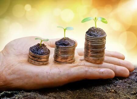 20年で5倍!どんどん儲かる資産ベスト3 景気動向で「強い資産」を見極める | PRESIDENT Online(プレジデントオンライン)