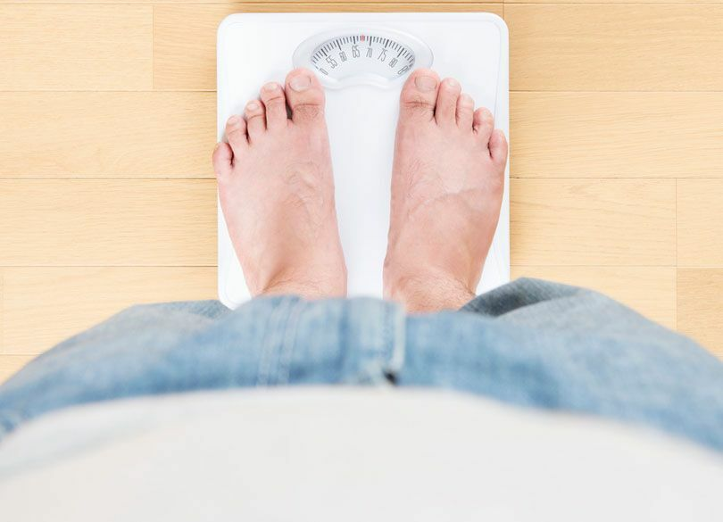 """同じ食事量で18キロ増 原因は""""イライラ"""" 「ストレスホルモン」に要注意"""