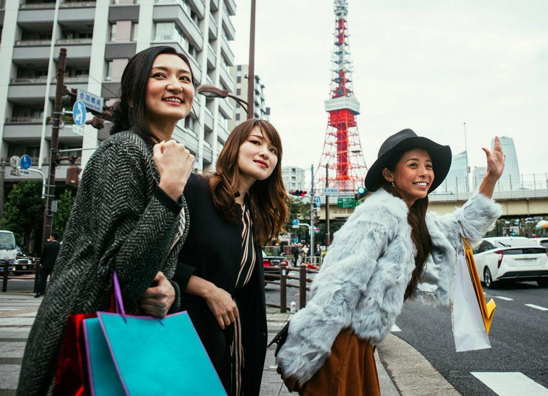 """""""一生港区""""貫く女性に必要な資産は1億円 退職までに1億を確実に貯める方法"""