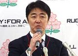 コーチの名言+PLUS 古川拓生