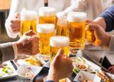 居酒屋で「外国人店員」が増えている理由
