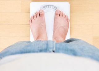 同じ食事量で18キロ増 原因は