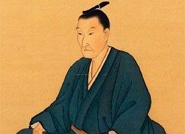 勇気をもらえる「吉田松陰の言葉」