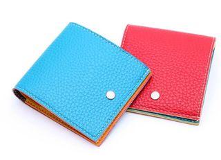 夫婦別財布で「教育費」を貯められるか