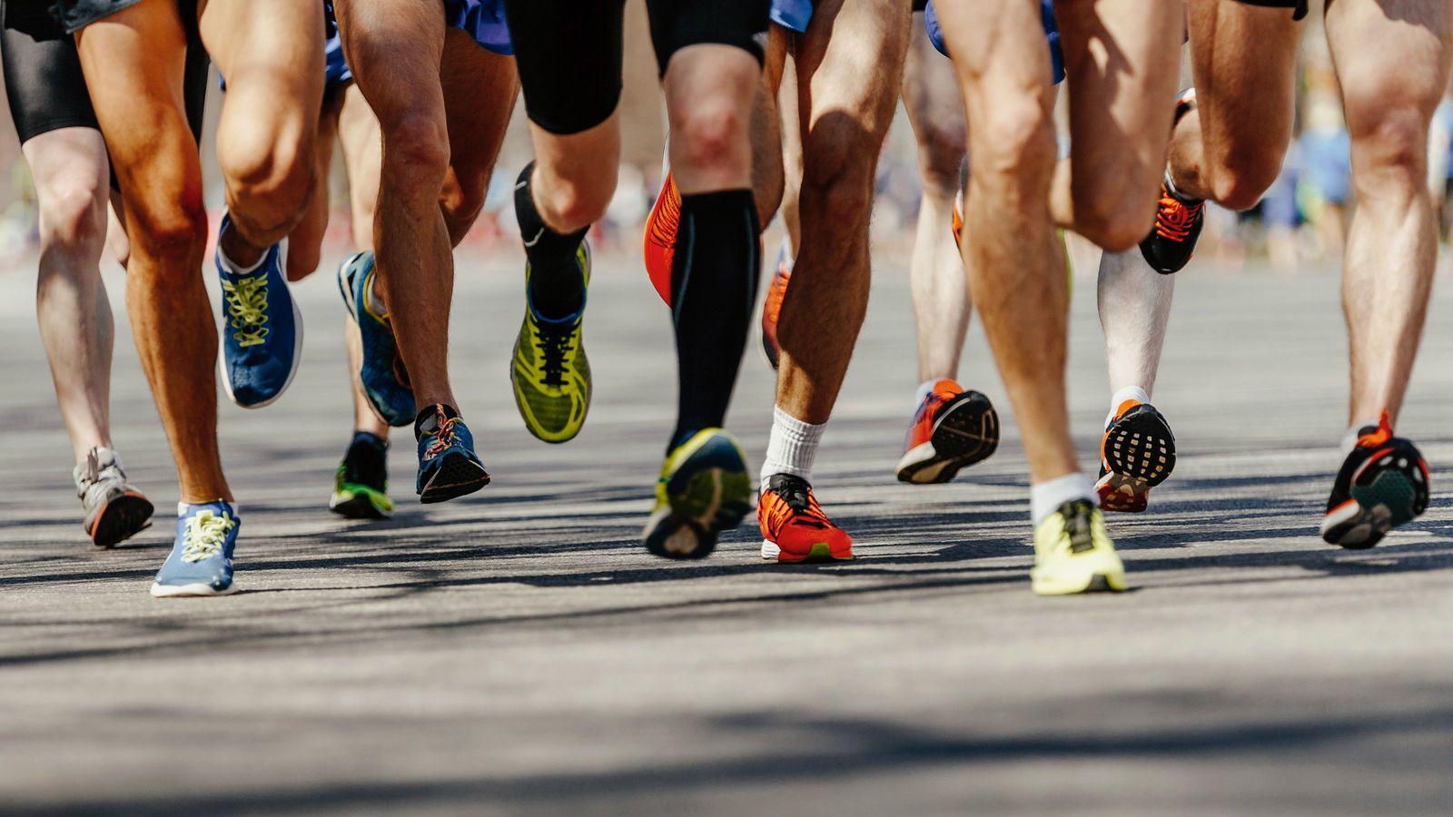 名誉会長大歓喜「創価大はスポーツが強いワケ」 駅伝チームの多くは非学会員である