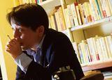 『日本会議の研究』