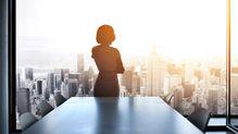 「本当に女性に優しい会社」は、なぜ育休短縮やフルタイム復帰の支援を手厚くするか