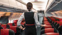 ANA、JAL→ノジマ…「従業員シェア」が大規模な離職・転職の引き金になるワケ