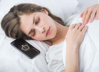 睡眠負債を解消し目覚め最高のアプリ12