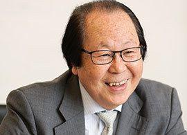 吉本 興業 マネージャー 樺澤まどか - Wikipedia