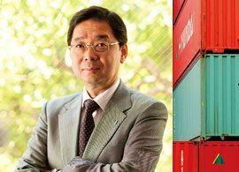 日本の貿易赤字が急拡大している理由は何か