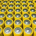 日本のエネルギー産業は今後どう変わるか