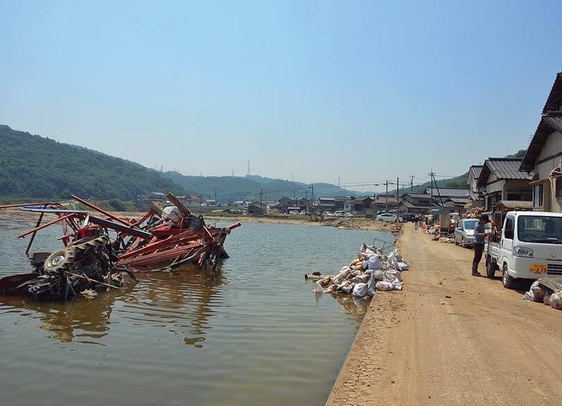 なぜ、政府の災害対策は後れを取ったのか 毎年のように大災害が起きる日本