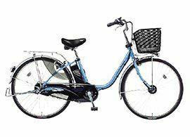 来る者拒まず、得意技で勝負する -電動アシスト自転車「高価格でも売れる理由」【2】