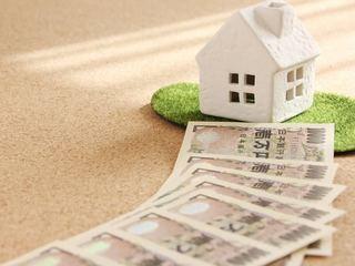 マイナス金利で、住宅ローンはどうなる?