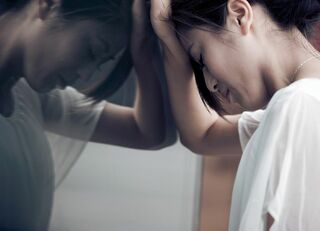 働きながらの「不妊治療」拒む企業の本音