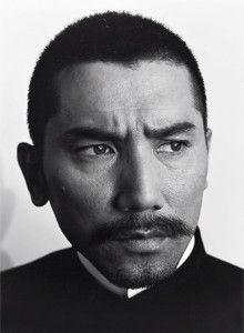<strong>本木雅弘</strong>●1965年生まれ。俳優。代表作に「シコふんじゃった。」「双生児」「徳川慶喜」などがある。2009年、自らが制作にかかわり主演した「おくりびと」が米国アカデミー賞外国語映画賞を受賞した。