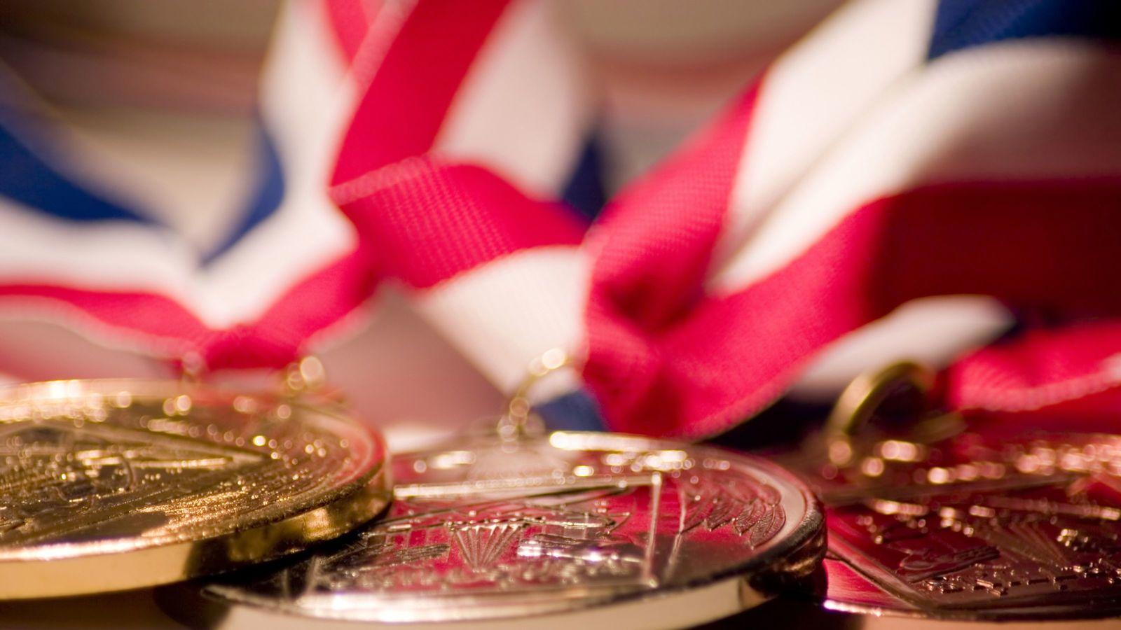 もし東京五輪が実現したら「いつ、誰が、どこで、何枚」メダルを獲るのか大予測! 中止だと31の金を失うことになる