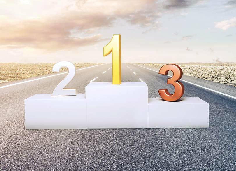 「自動車業界96社」平均年収ランキング トヨタ2位、日産5位、ホンダ7位