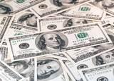 米国経済の「バブルつぶし」は成功するか