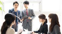 男が知らない「管理職になりたくない女性たち」が、ニッポン株式会社に抱く絶望の正体
