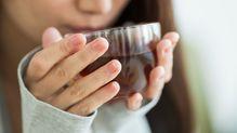実は薬より怖い「どっさり、すっきり」の便秘茶を飲むなら、原材料にコレがないか確認すべし