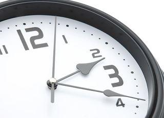「書き出し」で時間のムダを防ぐ