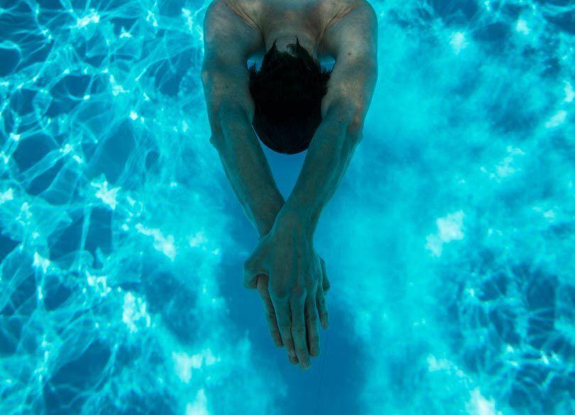 水泳で頭が良くなる?東大生の6割が小学生時代にスイミング
