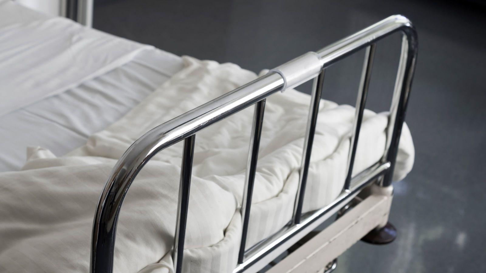 衝撃…全病床の1.8%しかコロナで使わなかった日本には、ベッドが余っていた 医療崩壊危機を招いた真犯人は誰だ