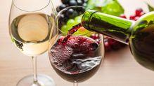 一流店のプロに聞く、初心者でもわかる「ワインと日本酒」注文時のポイント