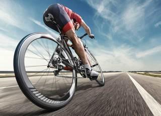 自転車に長時間乗らないほうがいいワケ