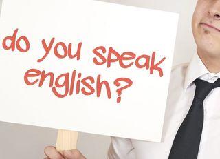 40代で英語を習得するのは遅すぎるか?