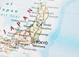 予知のできない火山学に税金は必要なのか 「巨大地震→富士山噴火」の仕組み