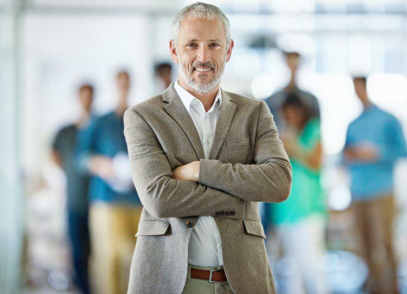 定年後を充実させる「ゆる起業」の5原則 無理なく長続きが一番のポイント