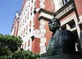 【慶應義塾大】開成206人巻き返し! ベスト5は男子校が独占
