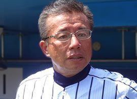 コーチの名言+PLUS 相川敦志