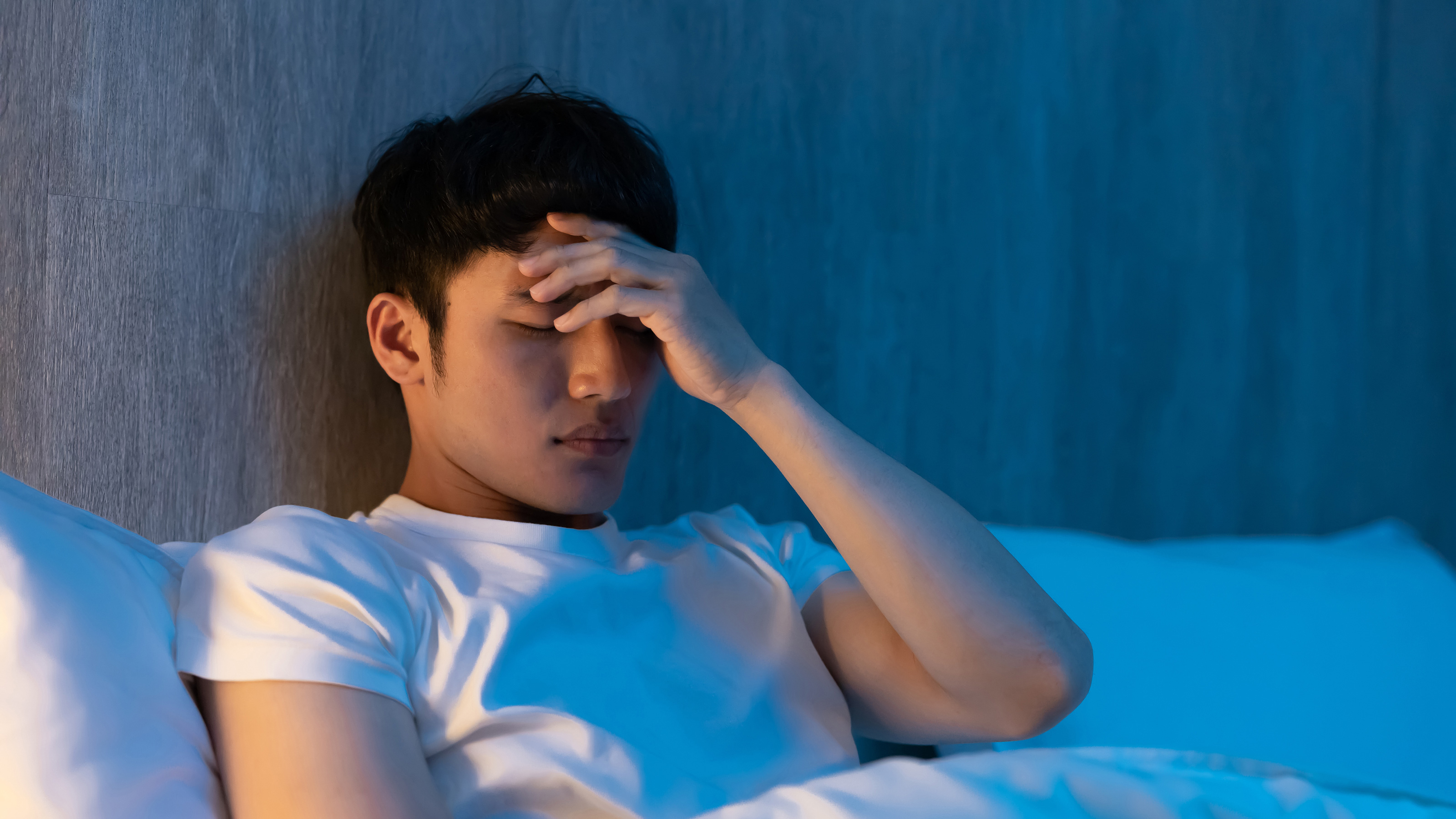 コロナ 倦怠 感 微熱 強い倦怠感と微熱…コロナでしょうか