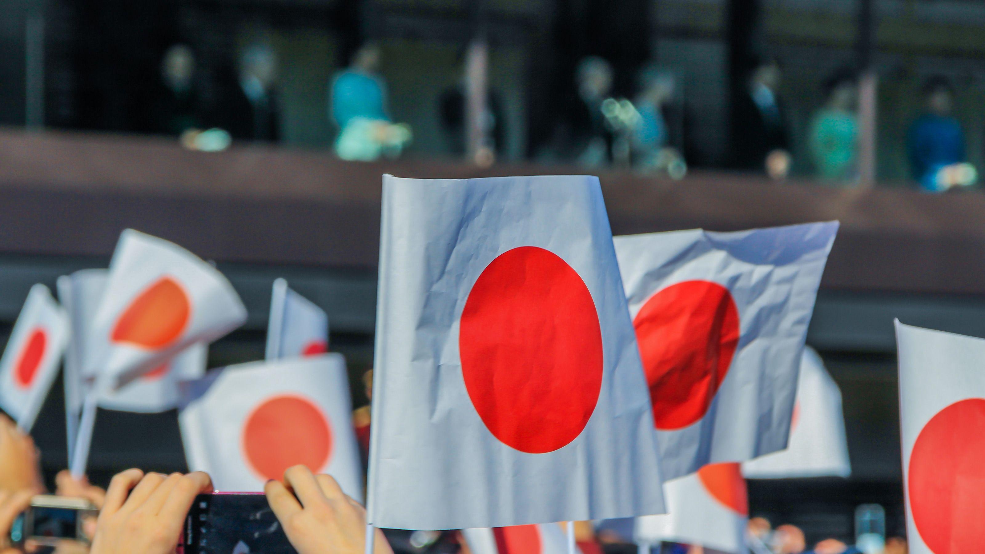 日本に「建国記念日」が存在しない本当の理由 存在するのは「建国記念の日 ...