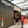 日本企業がアマゾンに対抗できる
