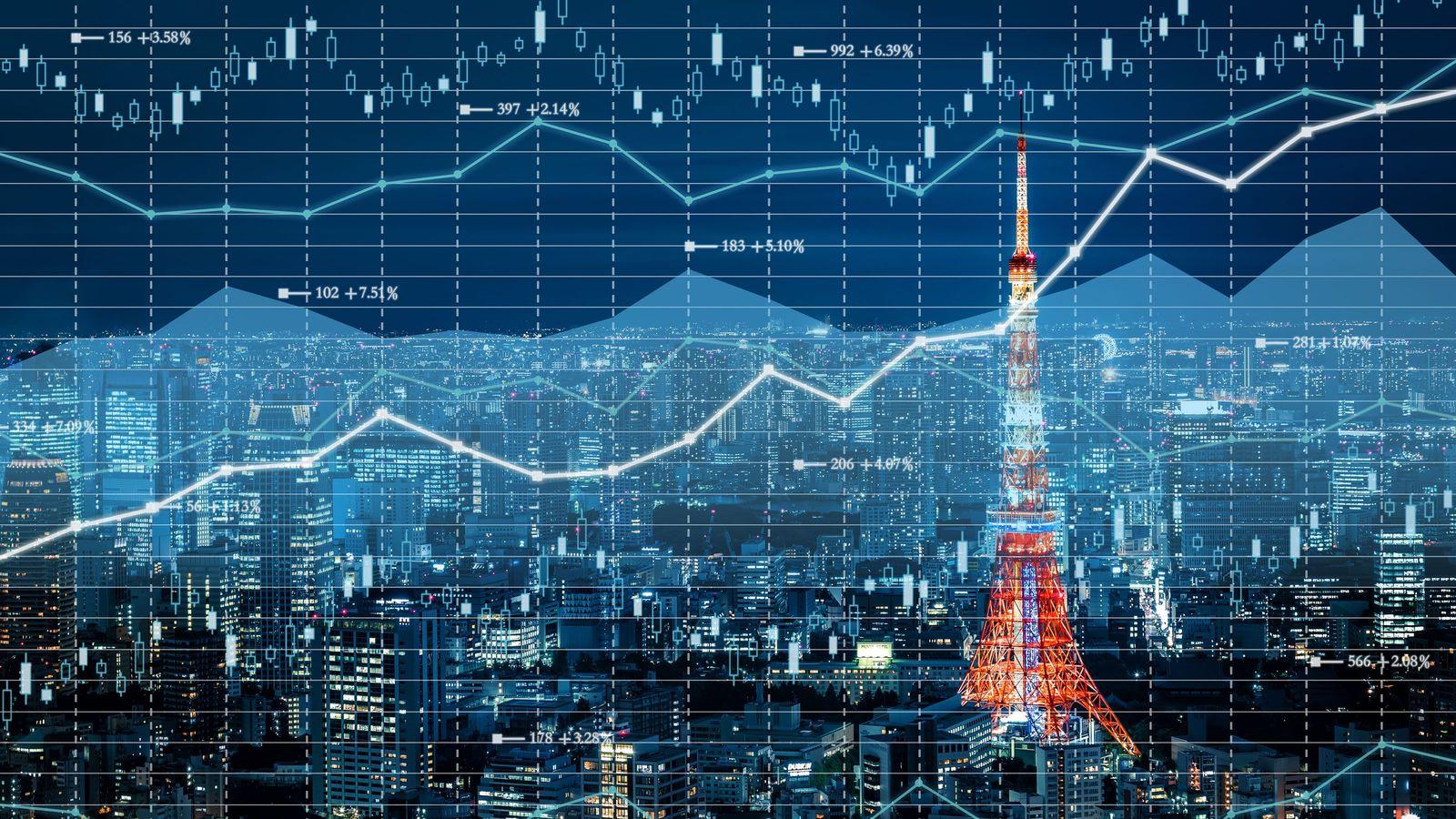 """投資家に逃げられない東証の""""再編""""のしかた 「流動性」が市場の重要なポイント"""