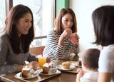 子どもが賢くなるママ友との付き合い方5
