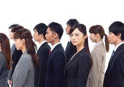 【社会】「自分たちは本来、平等であるはずだ」 若者たちが感じる格差社会の現実「社会人カースト」★9©2ch.net YouTube動画>2本 ->画像>69枚