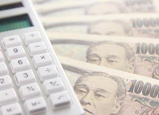 1億円なんて簡単! 「発電」で稼ぐ投資術